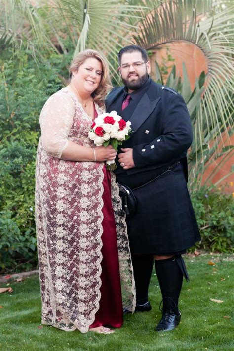 Non Designer Wedding Dresses by Scottish Themed Nontraditional Wedding Dress Alis