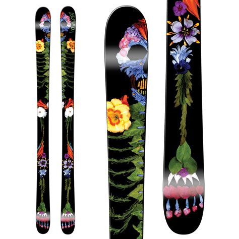 armada arw armada arw skis s 2016 evo