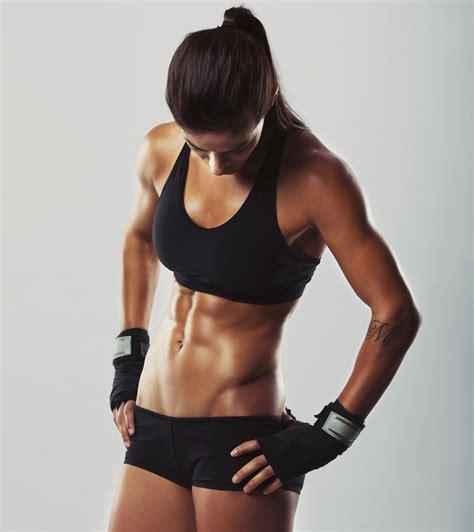 alimentazione palestra donna pancia piatta e addominali bodybuilding it