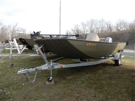 boats for sale lima ohio craigslist sylvan new and used boats for sale