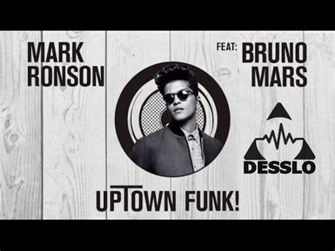 download mp3 bruno mars uptown funk free uptown funk mark ronson ft bruno mars desslo remix