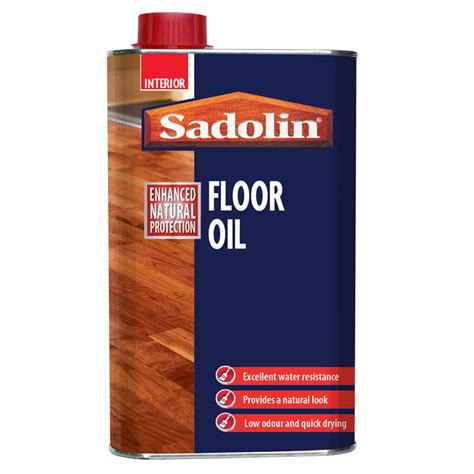 Sadolin Interior Wood Stain by Product Categories Interior Timbers And Flooring Sadolin