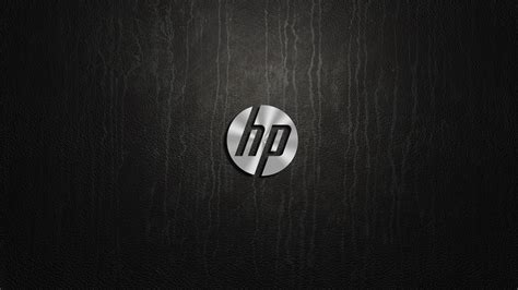 hewlett packard hd wallpapers background images