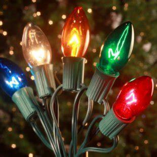 c7 c9 led string light c7 christmas light c9 light