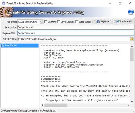 xslt replace pattern regex javascript regular expression replace string