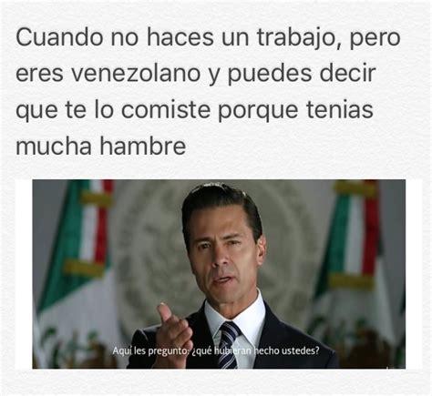 imagenes memes venezolanos memedroid im 225 genes etiquetadas con venezuela p 225 gina 1