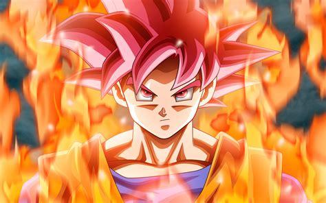 imagenes en 4k de goku wallpaper goku dragon ball super 4k 8k anime 6901