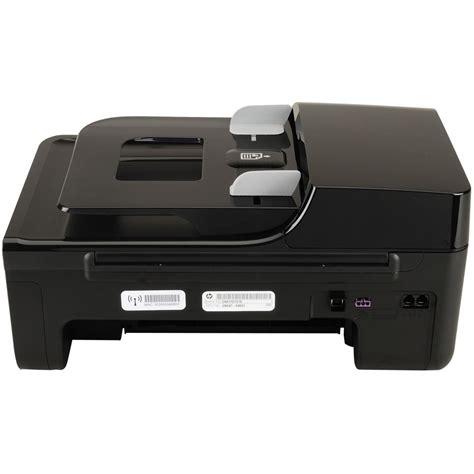 Printer Hp Officejet 4500 multifunctional inkjet printer officejet 4500 aio wireless hp cn547a beq