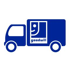 ikea donation drive goodwill of greater washington donations gifts transform lives goodwill of greater
