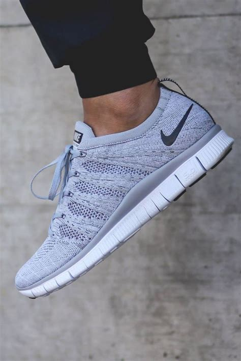 best 25 nike shoes ideas on workout