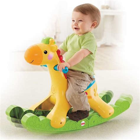 for toddlers our 5 top toys for toddlers from 1 2 years living and