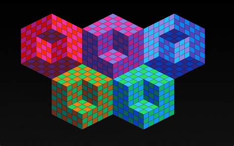 geometry designs 20 hd geometric wallpapers