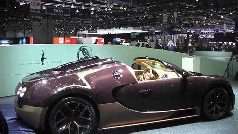 lifted bugatti autos exoticos 2014 autos post