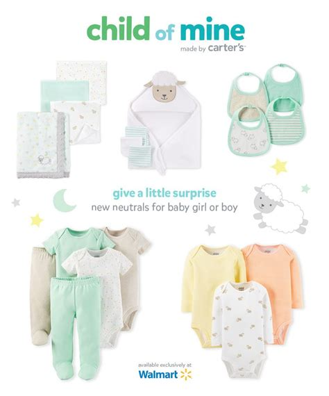 Top 84 ideas about child of mine on pinterest plays hooded towels and newborn baby boys