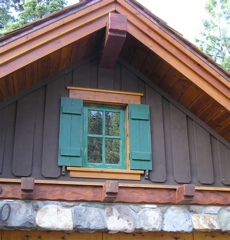 exterior paint colors combinations rustic homes cabins