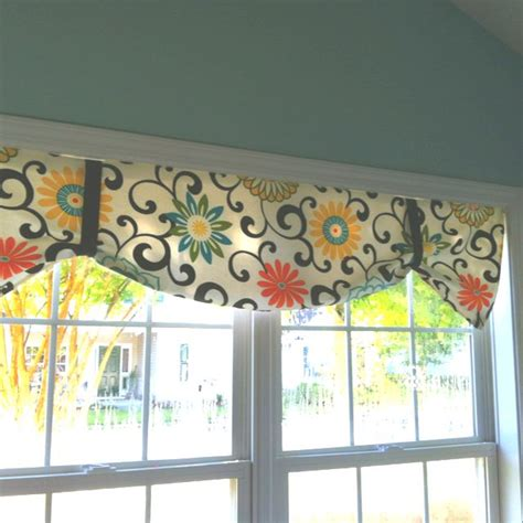 Into Your Bedroom Window Lyrics Diy Valance Future Home Simple We And