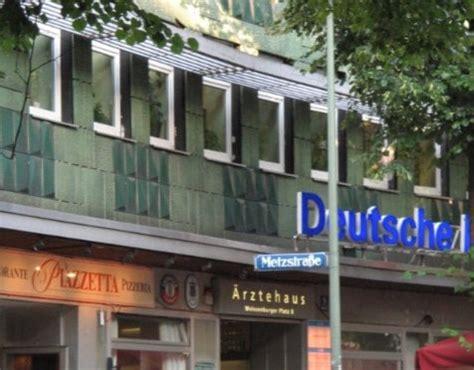 deutsche bank münchen filiale deutsche bank bank building societies wei 223 enburger