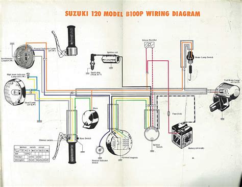 28 electrical wiring diagram vios toyota vios
