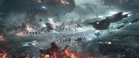 E3 Halo Wars 2 » Ideas Home Design
