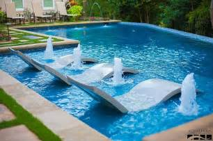 cool swimming pools swimming pools to cool off in flags on a stick blog