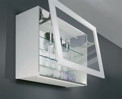 profondit mobili cucina cucina nuova with profondit