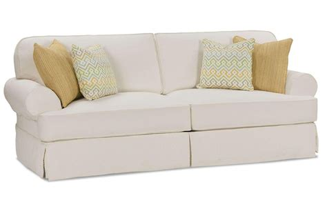 20 Choices Of Sleeper Sofa Slipcovers Sofa Ideas Best Slipcovered Sofa