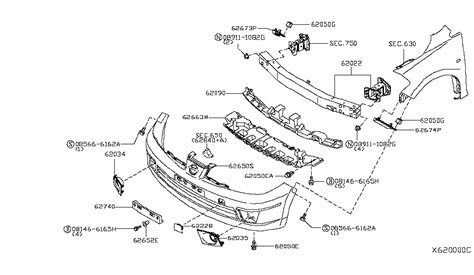 2008 nissan sentra parts diagram 2008 nissan sentra parts diagram 28 images parts 174