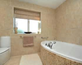 bathroom blinds ideas blinds bathroom design ideas photos inspiration