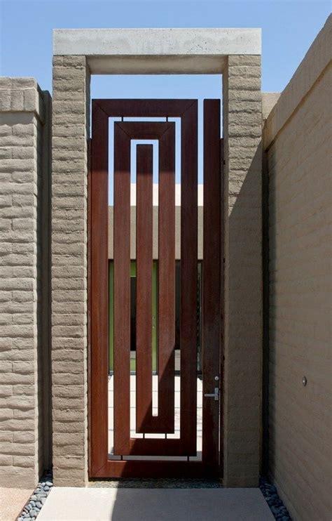 garden doors gates arches images  pinterest