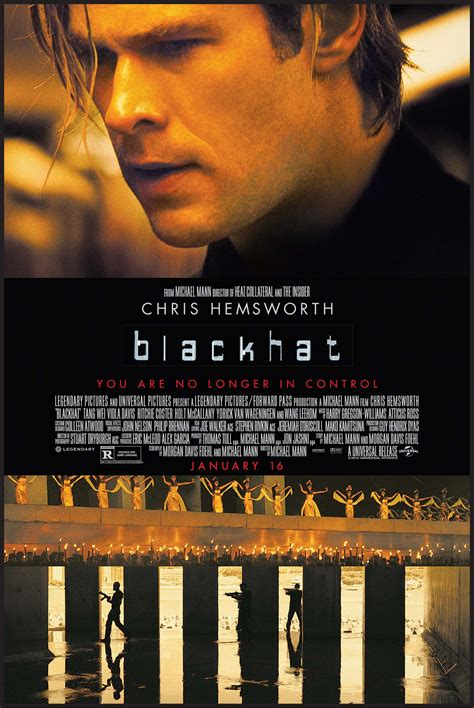 hacker online film watch blackhat 2015 movie online
