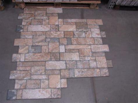 Can You Tile Concrete Patio by Tiling Outdoor Concrete Patio Help