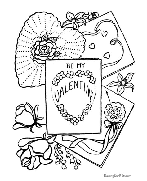 Card Coloring Templates by Free Coloring Pages Of Cards