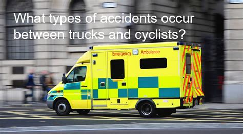 volvo trucks global volvo trucks and a global caign to keep cyclists safer