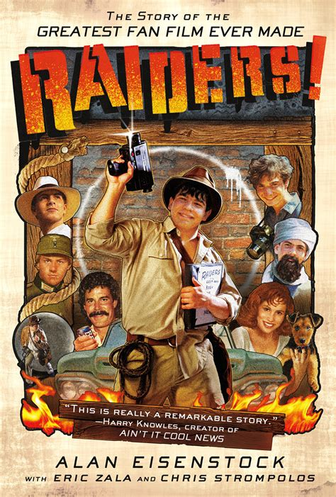 raiders of the lost ark the adaptation wikipedia the free raiders of the lost ark the adaptation wallpaper