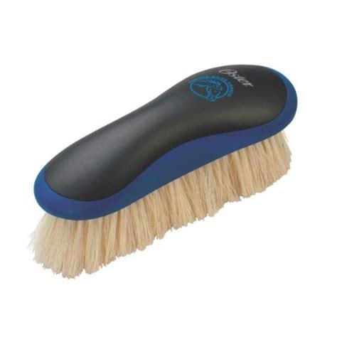 grooming brush oster soft grooming brush