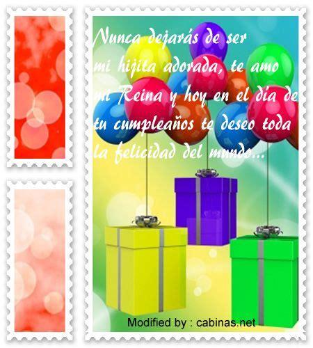 imagenes bonitas sobre cumpleanos descargar bonitos textos de cumplea 241 os bonitos para enviar