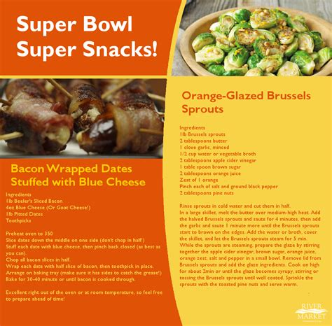 To Market Bowl Snacks by Bowl Snacks River Market Community Co Op