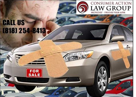can i sue a car dealership for lying car attorney we sue used car dealer for frauds