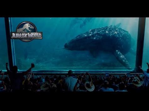blue wave boats orlando feeding time jurassic world