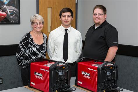 skillsusa championships compact equipment