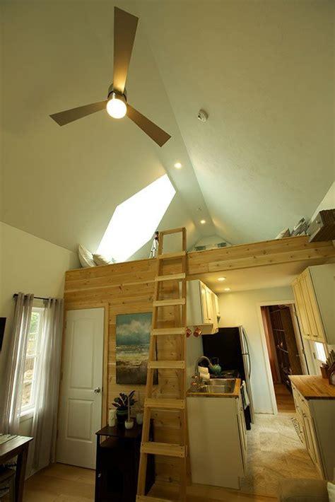 tiny house nation episodes tiny house nation woodhaven log lumber