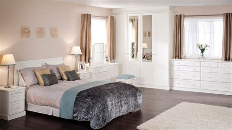Sharps Fitted Bedrooms Quality Fitted Bedroom Furniture » Home Design 2017