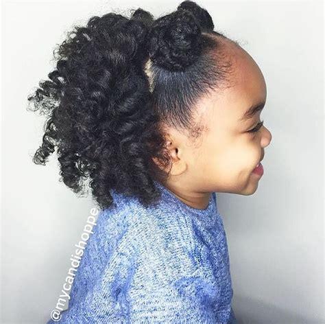 Best 25  Children hairstyles ideas on Pinterest   Childrens hairstyles, Kid hairstyles and Girl