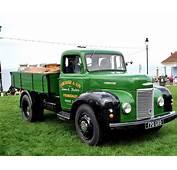 Commer Pick Up  Vintage Trucks Pinterest