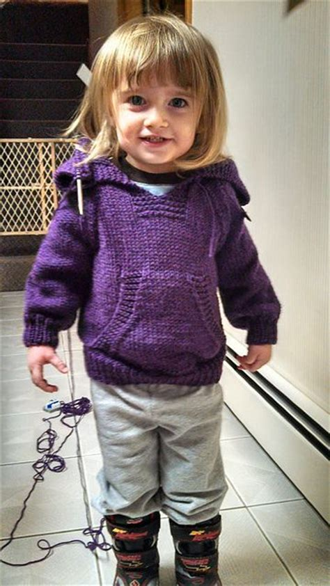 wonderful wallaby tutorial 1000 images about wonderful wallaby on pinterest hoodie