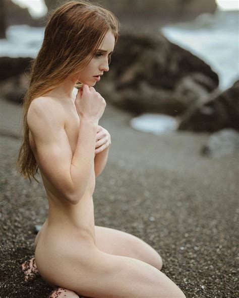 Briana Agno Nude The Fappening Photos The Fappening