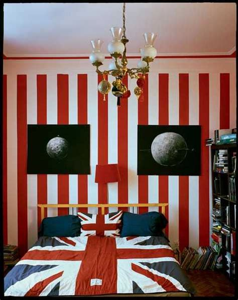 30 patriotic decoration ideas union themed decor in