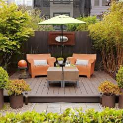 garden living spaces space  outdoor rooms small outdoor living spaces socsrc