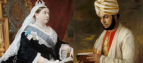 film queen victoria and indian servant the film on queen victoria and abdul karim will reveal a