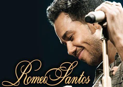 Imagenes Para Fondo De Pantalla De Romeo Santos | romeo santos wallpapers hd san valent 237 n imagenes